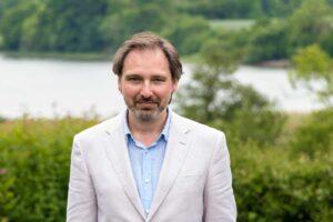 Tim Pohle