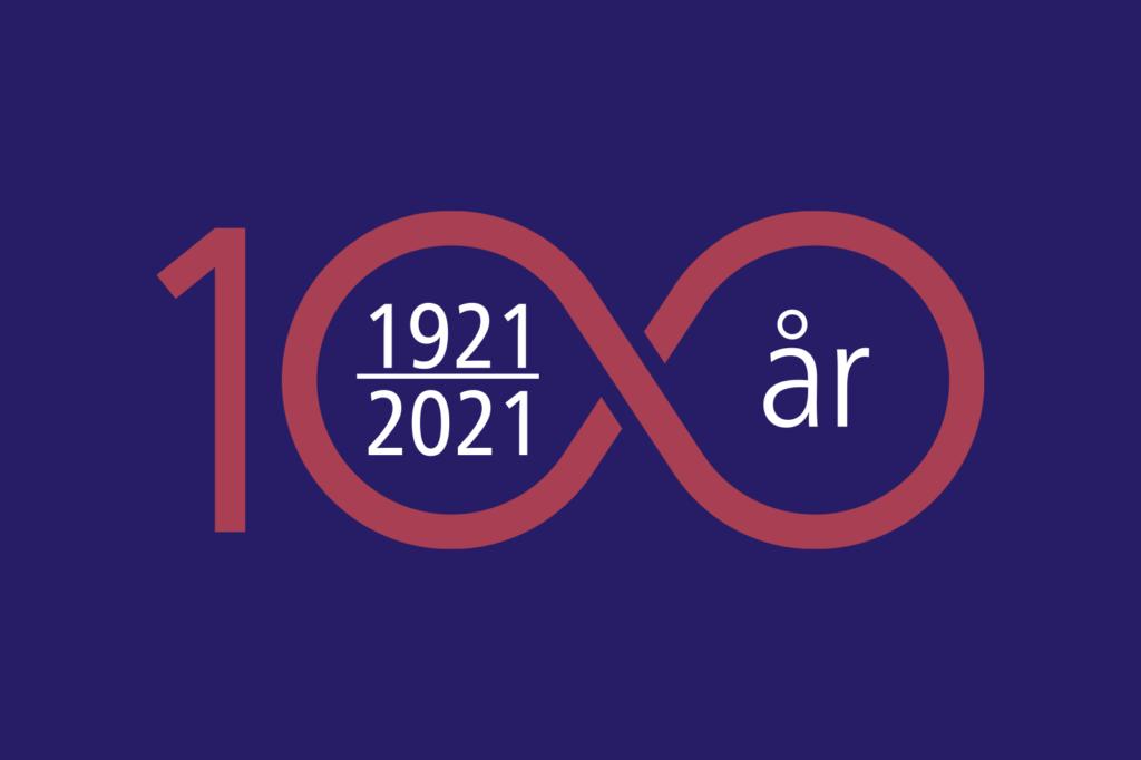 Rønshoved Højskole 100 år